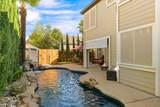 5400 Lagoon Court - Photo 51