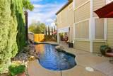 5400 Lagoon Court - Photo 52