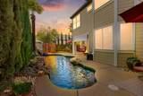 5400 Lagoon Court - Photo 53