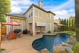 5400 Lagoon Court - Photo 54