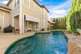 5400 Lagoon Court - Photo 57