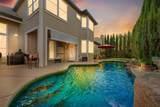 5400 Lagoon Court - Photo 58