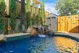 5400 Lagoon Court - Photo 59