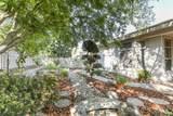 4144 Enchanted Circle - Photo 45