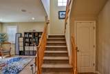2795 Bender Place - Photo 18