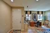 2795 Bender Place - Photo 4