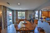 2795 Bender Place - Photo 8