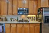 2795 Bender Place - Photo 9