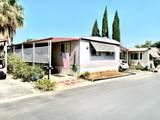4611 Long Branch Drive - Photo 1