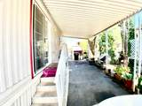 4611 Long Branch Drive - Photo 19
