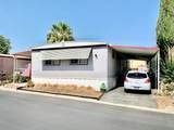 4611 Long Branch Drive - Photo 2