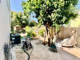 4611 Long Branch Drive - Photo 21