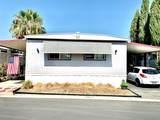 4611 Long Branch Drive - Photo 3