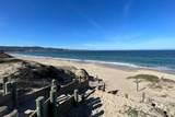 125 Surf Way - Photo 21