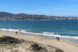 125 Surf Way - Photo 23