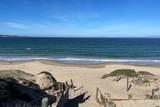 125 Surf Way - Photo 24
