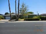 7279 Land Park Drive - Photo 1