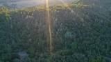 0 Far Star Trail - Photo 1