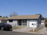4111 4th Street - Photo 1