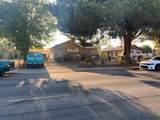 4033 Dry Creek Road - Photo 1