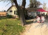 21171 Tracy Boulevard - Photo 1