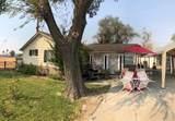21171 Tracy Boulevard - Photo 3