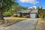 4601 Lemon Hill Avenue - Photo 1