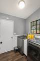 15676 W Digger Hill - Photo 19