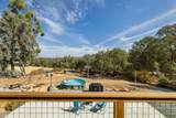 15676 W Digger Hill - Photo 21