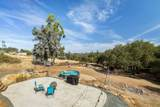 15676 W Digger Hill - Photo 22