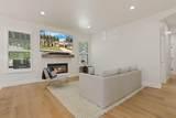 4154 Pinehurst Circle - Photo 12