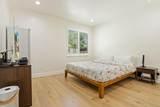 4154 Pinehurst Circle - Photo 28