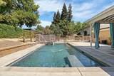 4154 Pinehurst Circle - Photo 40