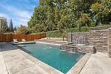 4154 Pinehurst Circle - Photo 43