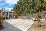 4154 Pinehurst Circle - Photo 45
