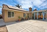 4154 Pinehurst Circle - Photo 46