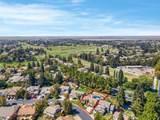 4154 Pinehurst Circle - Photo 53