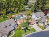 4154 Pinehurst Circle - Photo 56