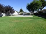 1517 Playground Way - Photo 20