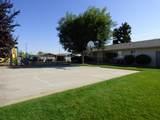 1517 Playground Way - Photo 21