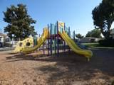 1517 Playground Way - Photo 22