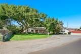 2806 Tioga Avenue - Photo 5
