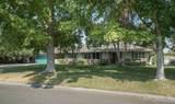 2455 Estate Drive - Photo 1