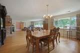 2455 Estate Drive - Photo 10