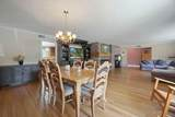 2455 Estate Drive - Photo 11