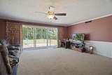 2455 Estate Drive - Photo 13