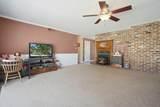 2455 Estate Drive - Photo 14