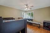 2455 Estate Drive - Photo 26
