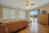 2455 Estate Drive - Photo 32