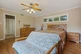 2455 Estate Drive - Photo 33